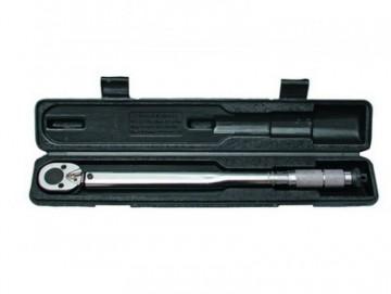 Kilo ključ 42-210 Nm Levior