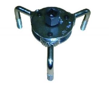 Ključ za filtere profi