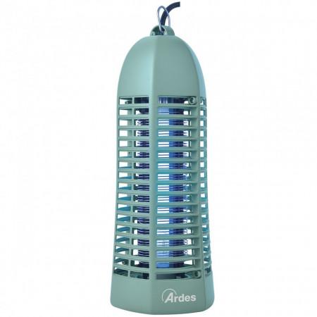 Lampa za komarce - insekte 9W