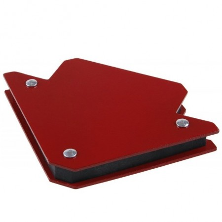 Magnet za varenje 85x85mm 11kg FESTA
