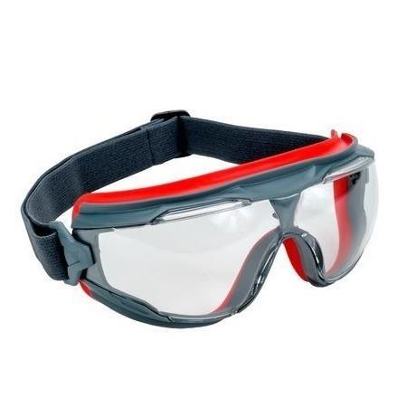 Naočare zaštitne GoogleGear 500 3M