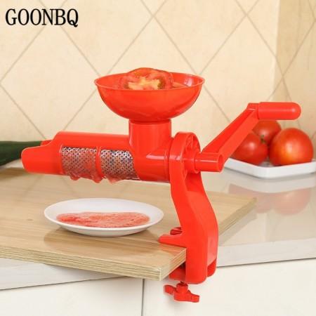 Pasirka za paradajz plastična