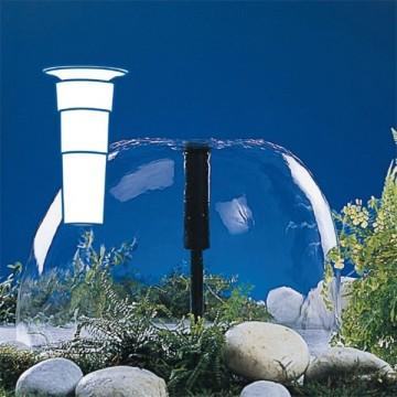 Pumpa za fontanu Einhell