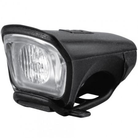 Svetlo za bicikl sa LED diodama PROSTO