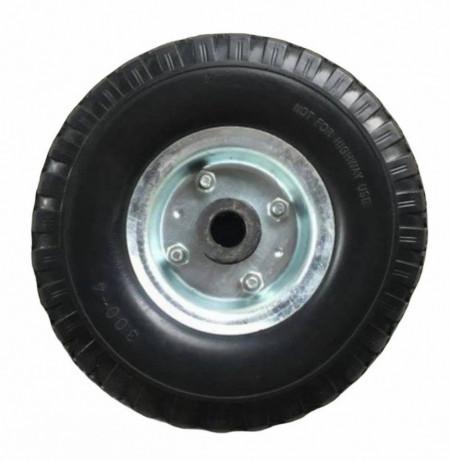 Točak za transportna kolica puna guma