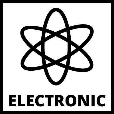 Ubodna testera TC-JS 60/1 Einhell