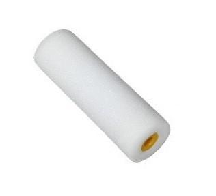 Uložak valjka za krečenje 110mm sunđerasti