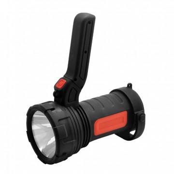 Baterijska lampa LED 12+1 dioda PROSTO