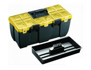 Kutija za alat 613N DiMartino