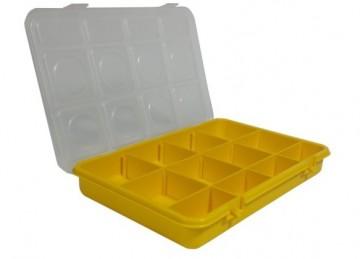 Kutija za alat - separator 715R DiMartino