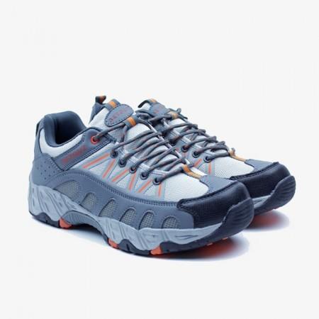 Slika Radne cipele SPEED 40-47