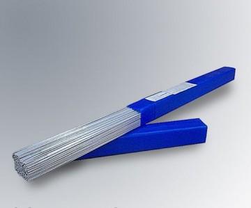 Žica za varenje ALMG 5356 1.6 -3.2mm