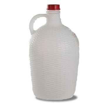 Balon za vodu plastični 5L