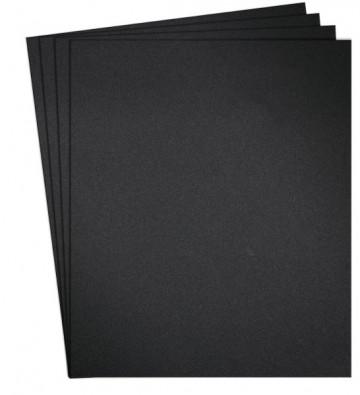 Brusni papir vodootporni PS 8 A/C gr.60-2000 Klingspor