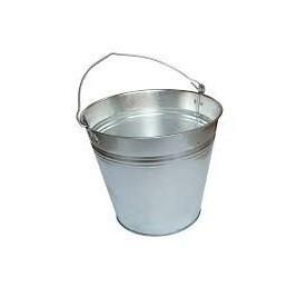 Kofa - kanta za bunar 10L Dinamo
