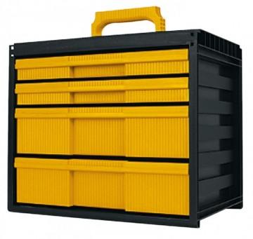 Slika Kutija za alat 754N DiMartino