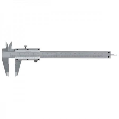 Pomično merilo - šubler 150mm Tovarna Meril