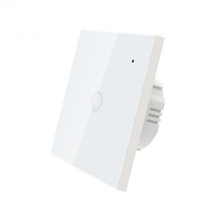 Wi-Fi smart prekidač svetla 1x5A PROSTO