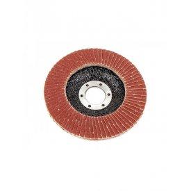 Lamelni disk za keramiku fi 115 gr.40-120