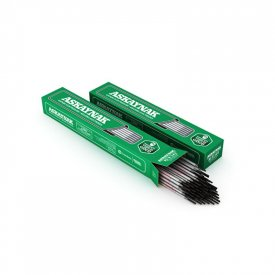 Elektroda AS R 143 - rutilna fi 2.5mmx350/12.6kg