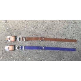 Ogrlica za psa 3x65cm Bomei