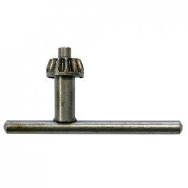 Ključ za bušilicu 10mm Slovakia Trend