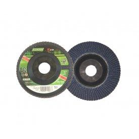 Lamelni brusni disk Scorpion Eco 40-120gr.