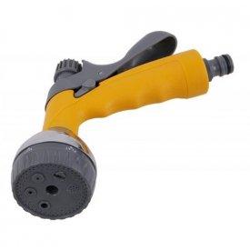 Pištolj za prskanje 6 funkcija Rosa