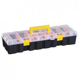 Kutija za alat - separator STREND PRO