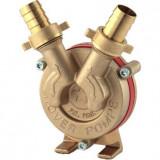 Pumpa za pretakanje za bušilicu ROVER 25