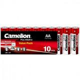 Alkalne baterije AA 10kom. CAMELION