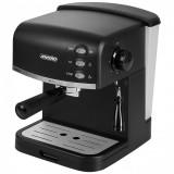 Aparat za kafu - espreso i kapućino 850W MS-4409 MESKO