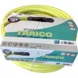 Baštensko crevo za zalivanje Water Trico 25 i 50m RR Italia