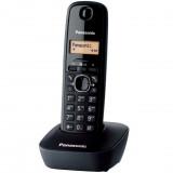 Bežični fiksni telefon PANASONIC