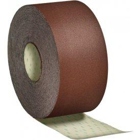 Brusni papir PS 22N gr.40-150Klingspor