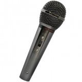Dinamički mikrofon DM919