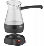 Električna džezva za kafu - providna 1000W SINBO