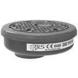 Filter P3 R za čestice prašine za respirator maske BLS