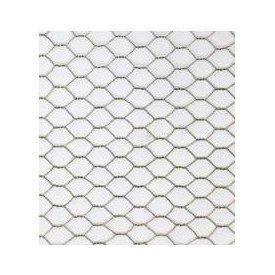 Heksagon pletivo 1-1.2 x 50m Zn