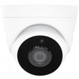 IP WiFi kamera WFIP-5250