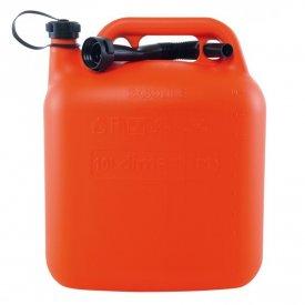 Kanister - kanta za gorivo 10L DiMartino