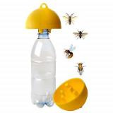 Klopka - zamka za insekte - ose 3kom. DiMartino