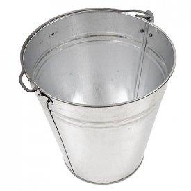 Kofa - kanta pocinkovana 10L