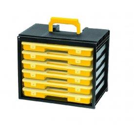 Kutija za alat 750N DiMartino