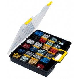 Kutija za alat - klaser 720N DiMartino