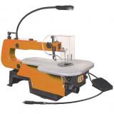 Modelarska dekupir testera 125W SSV 7050 RS VILLAGER