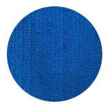 Mreža za zasenu 2x15m 100% - plava