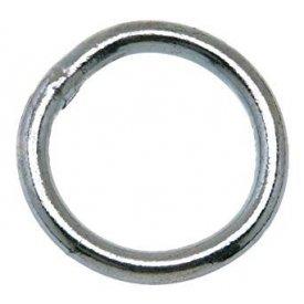 Okrugla prstenasta alka 5x40mm TOHO