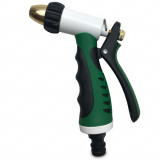 Pištolj za prskanje - plastični RAIN