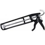 Pištolj za silikon - plastični LEVIOR